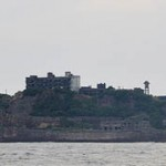軍艦島、世界遺産決定で注目! 「井上孝治の写真―軍艦島と長崎」