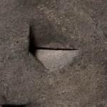 """""""20世紀における鉄彫刻の父""""と称されるフリオ・ゴンサレス。岩手で回顧展。"""