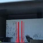 900匹の猫まっしぐら!?  丸亀市猪熊弦一郎現代美術館の企画展。