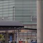 静岡市美術館で、巡回展「春信一番!写楽二番! フィラデルフィア美術館浮世絵名品展」