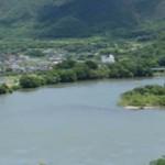 酒津焼150年の歴史。そして岡山県倉敷市高梁川が生んだ美とは?