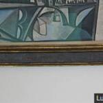 アート冒険者の素顔。「ルートヴィヒ・コレクション ピカソ展」