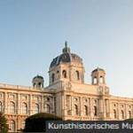 ハプスブルク家の至宝から厳選。 「ウィーン美術史美術館所蔵 風景画の誕生」