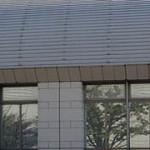 神奈川県の平塚市美術館で「画家の詩、詩人の絵」集結。