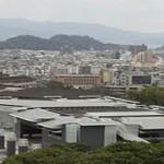 和歌山県立近代美術館で「ここだけの日本画」開催中。千住博氏の講演会も。
