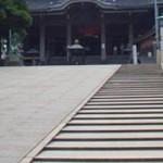 東日本復興応援企画「斎藤清展」。愛知県の豊川市で開催中。