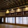 鎌倉時代から受け継がれた美を知る。福井県「大永平寺展」