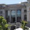 東京・丸の内で「プラド美術館展 ―スペイン宮廷 美への情熱」開幕!