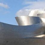 「建築・人・技術」3つの視点で解く、建築家フランク・ゲーリーの功績に迫る展覧会