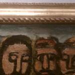 20世紀を代表する宗教画家の到達点。「ジョルジュ・ルオー展 - 内なる光を求めて」