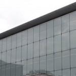 松本市美術館で郷土の作家・西郷孤月にもスポット。企画展「橋本雅邦と幻の四天王」
