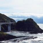 企画展「木田金次郎 連作の軌跡」と、後志管内の4つの町に点在する5つのミュージアム