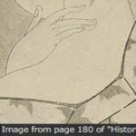 浮世のはじまり。「初期浮世絵展ー版の力・筆の力」