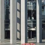 100年ぶりの回顧展。埼玉県立近代美術館にやって来る。「原田直次郎展-西洋画は益々奨励すべし」