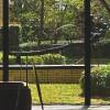 """""""異形の流れ""""を探求。三重県立美術館で「舟越桂 私の中のスフィンクス」"""