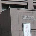 名作≪指≫を群馬・高崎市タワー美術館で「伊東深水 展 - 本画と素描 - 」