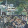 印象派の最高傑作も初来日!「オルセー美術館・オランジュリー美術館所蔵 ルノワール展」