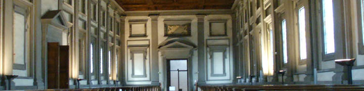 Biblioteca_medicea_laurenziana_interno