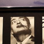 多方面にわたる創作物を生んだ奇才サルバドール・ダリの軌跡。過去最大規模の回顧展「ダリ展」