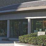 神戸市立小磯記念美術館で巡回展 「日本近代洋画の巨匠 和田英作展」