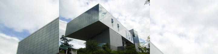 The_Akita_Museum_of_Modern_Art