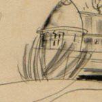 神奈川県立近代美術館・鎌倉別館、改修前の最後の展覧会「松本竣介 創造の原点」
