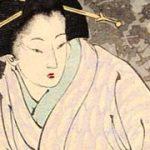 明治期の浮世絵師・挿絵画家。「生誕150年記念 水野年方~芳年の後継者」