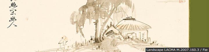 Landscape LACMA M.2007.160.3