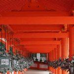 古都奈良の文化財が東京・上野に。特別展「春日大社 千年の至宝」