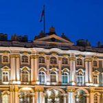 豪華絢爛な宮殿から名画85点。「大エルミタージュ美術館展 オールドマスター 西洋絵画の巨匠たち」