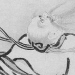 戦国の世に生きた異端の水墨画家。東京・滋賀で開催。特別展「雪村―奇想の誕生―」