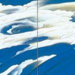 """会場芸術""の魅力。山種美術館で開催。特別展「川端龍子―超ド級の日本画―」"