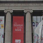 ボストン市民、個人コレクター、企業が築いた所蔵品。「ボストン美術館の至宝展 ― 東西の名品、珠玉のコレクション」