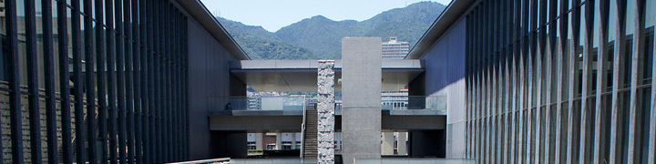 Hyogo_prefectural_museum