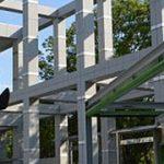名古屋市美術館で開催。西洋近代美術の国内での傑作。特別展「印象派からその先へ-世界に誇る吉野石膏コレクション」