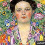 国内過去最多級のクリムト油彩画が集結。特別展「クリムト展 ウィーンと日本 1900」